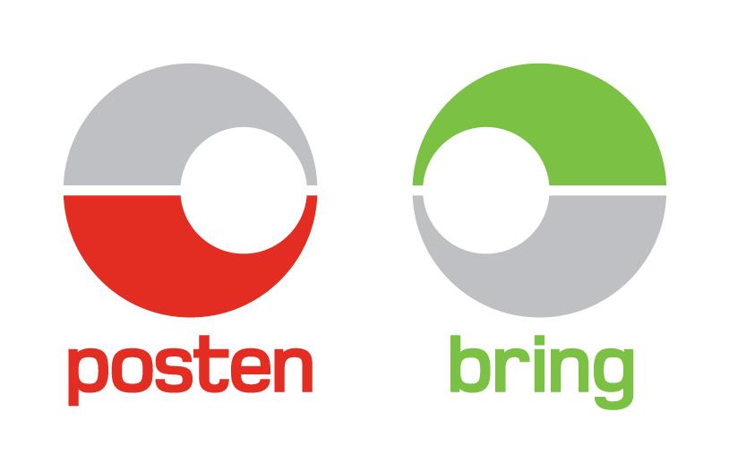 BringPosten